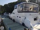 2000 Sea Ray 420 Aft Cabin - #9