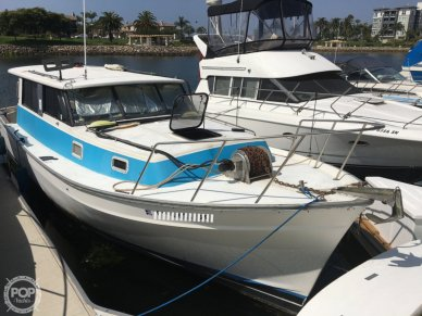 Mainship 34, 34, for sale - $27,800