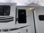 2015 Bighorn 3755FL - #9