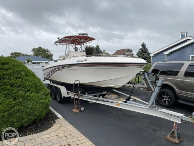 Paramount 26, 26, for sale