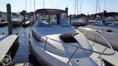 Chaparral 260 Signature, 260, for sale - $18,750