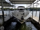 1992 Sunseeker Thunderhawk 43 - #3