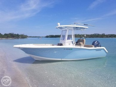 Tidewater 220, 220, for sale - $55,600