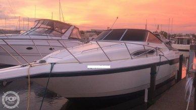 Monterey 276, 276, for sale - $19,900