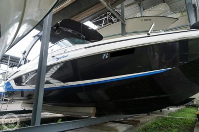 Regal 27 Fasdeck RX, 27, for sale - $61,200