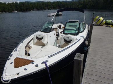 Monterey 278SS, 278, for sale - $86,200