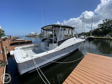 Luhrs Tournament 320 Open, 320, for sale
