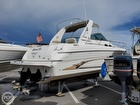 1999 Sea Ray 310 Sundancer - #3