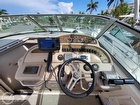1999 Sea Ray 310 Sundancer - #6