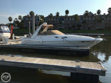Sea Ray 340 Sundancer, 340, for sale - $69,000