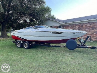 Stingray 23, 23, for sale - $54,450
