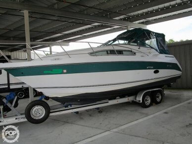 Regal 260 VALANTI, 260, for sale - $19,500