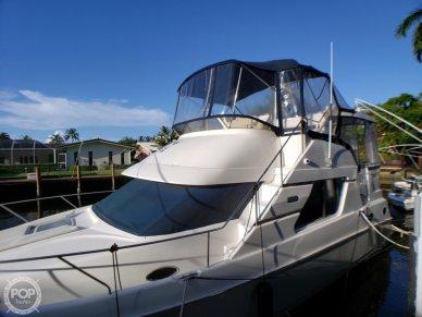 Silverton 372 Motor Yacht, 372, for sale - $76,000