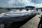 1997 Sea Ray 400 Express Cruiser - #3