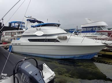 Carver 340 Santego, 340, for sale - $27,800