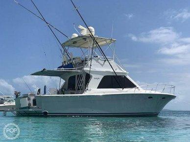 Blackfin 38 Convertible, 38, for sale - $149,500