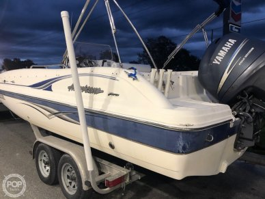 Hurricane 201, 201, for sale - $24,000
