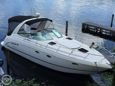 Chaparral Signature 350, 350, for sale - $58,000