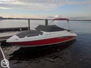 Yamaha Sx230, 230, for sale - $30,600