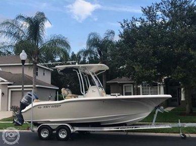 Key West 219 FS, 219, for sale - $72,300