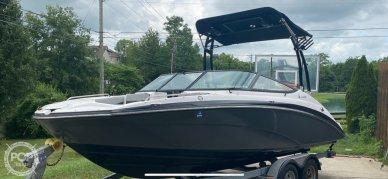 Yamaha 212 SS, 212, for sale - $32,000