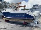 2013 Striper Seaswirl 2601 WA - #6
