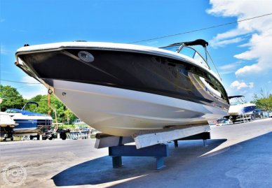 Chaparral 226ssi, 226, for sale - $45,000