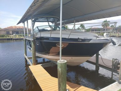 Monterey 320 Sport Yacht, 320, for sale - $149,000
