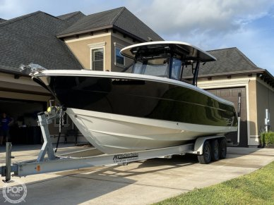Robalo R302, 302, for sale - $187,499