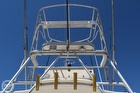 1997 Travis Yachts Inc Custom 30 - #3