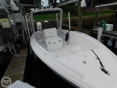Concept Marine 27, 27, for sale - $61,200