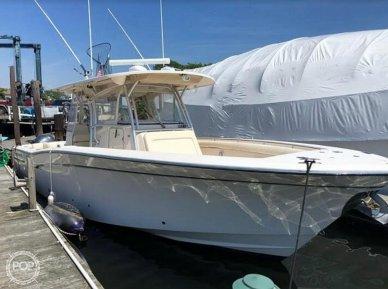 Grady-White 336 CANYON, 336, for sale - $154,000