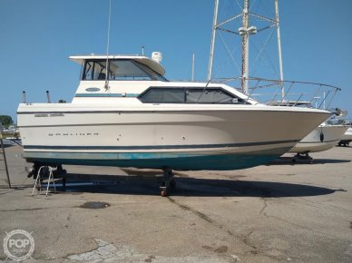 Bayliner 2859 Cierra, 2859, for sale - $21,000