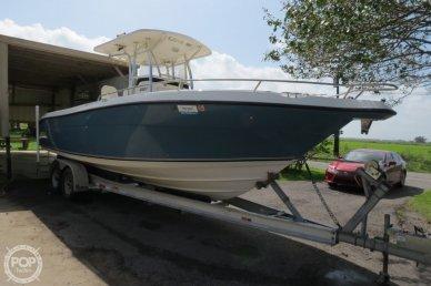 Century 2901 CC, 2901, for sale - $100,000