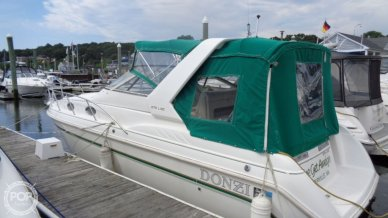 Donzi 275LXC, 275, for sale - $23,250