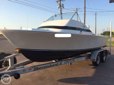 Bertram Bahia Mar 20, 20, for sale - $19,499
