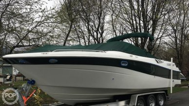 Four Winns 280 Horizon, 280, for sale - $29,900