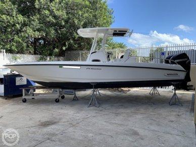 Boston Whaler 270 Dauntless, 270, for sale