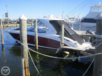 Chaparral 327 SSX, 327, for sale - $134,000