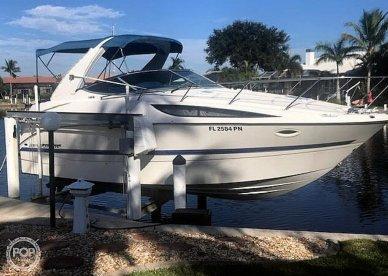 Bayliner 285, 285, for sale - $55,600