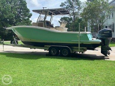 Scout 280 Sportfish, 280, for sale - $85,000