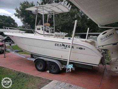 Legacy SeaEra 230, 230, for sale - $25,250