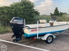 1984 Boston Whaler 17 Montauk - #3
