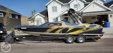 Galaxie 25, 25, for sale - $18,250