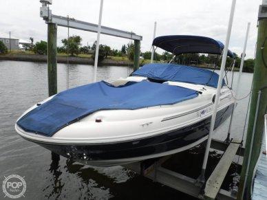 Sea Ray 240 Sundeck, 240, for sale - $31,200