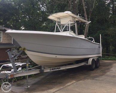 Laguna 240 CC, 240, for sale