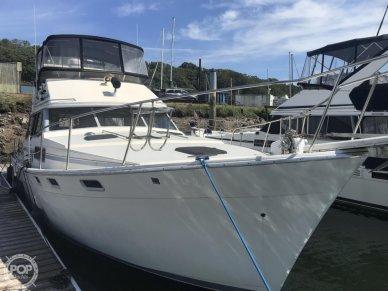 Bayliner 3888 MY, 3888, for sale - $43,500