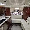 2015 Monterey 335 Sport yacht - #3