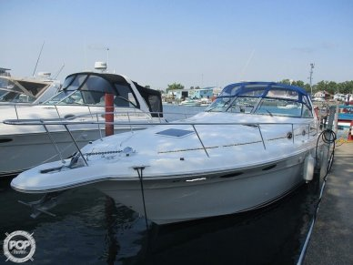Sea Ray 330 Sundancer, 330, for sale - $69,900