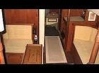 1987 Bayfield 36 Cutter - #6